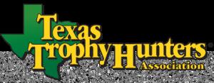Rhino TX Trophy